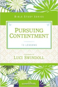 PursuingContentment
