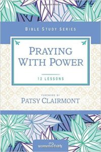 prayingwithpower