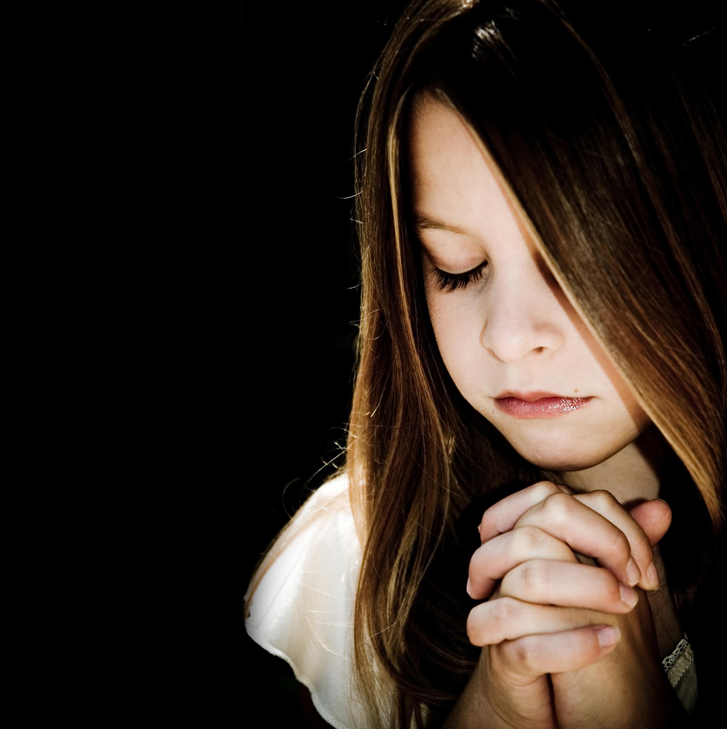 Картинки про прощение со смыслом